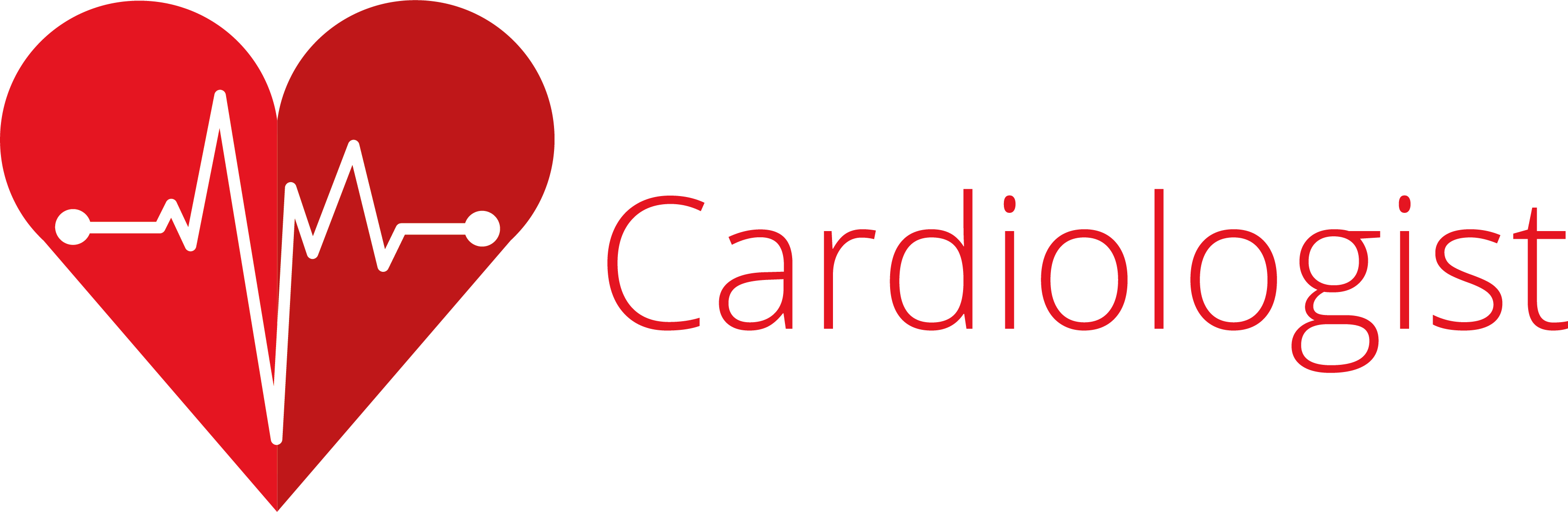 Cornwall Cardiologist